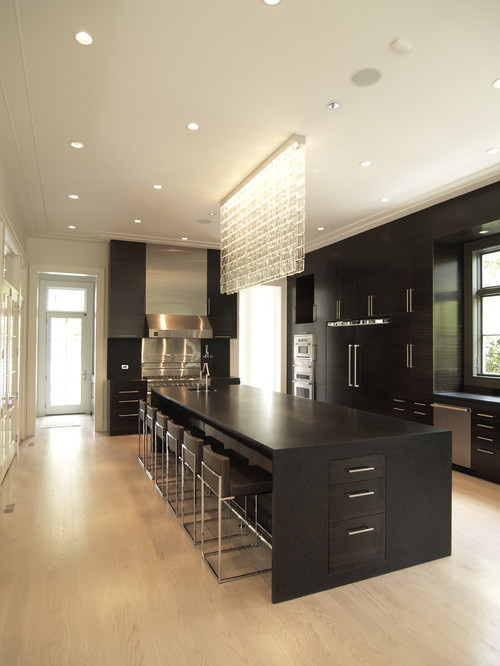 95729_0_8-9014-contemporary-kitchen