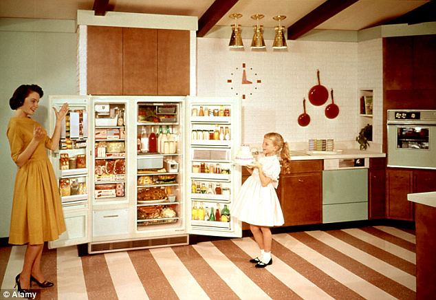 What Does 1960 S Interior Design Look Like Elements At Home