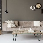 Industrial Style Tips