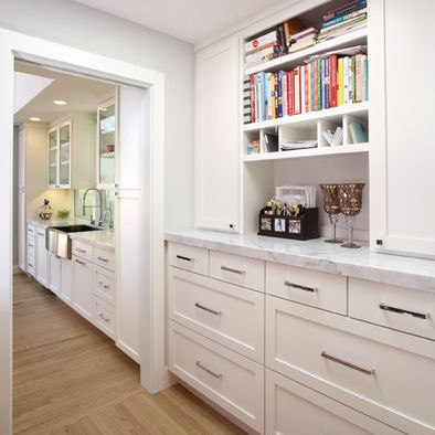 Butlers pantry design joy studio design gallery best for Home plans with butlers pantry