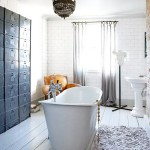 My Bathroom decisions and some Bathrooms to love.