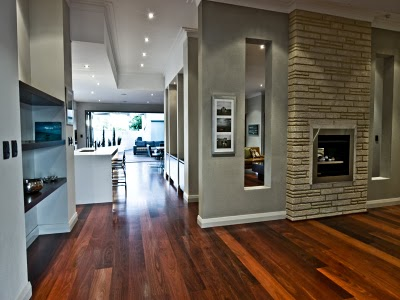 Dividing Wall Ideas To Divide And Concur Elements At Home