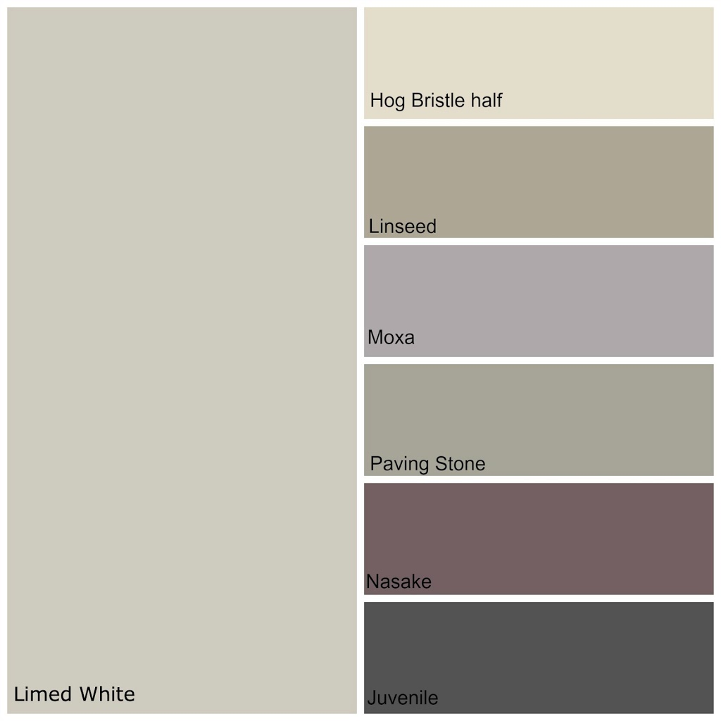 dulux paint colour chart from dulux paint colour chart pictures to pin