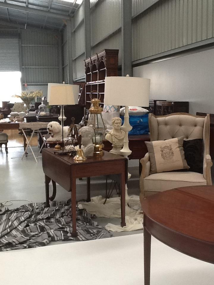 French loving wretch sale in brisbane elements at home Ex display home furniture brisbane