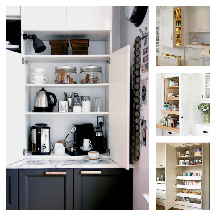 78 Kitchen Pantry Cabinet Canada Amazing Infoburycom KitcheStunning Cup Pulls On