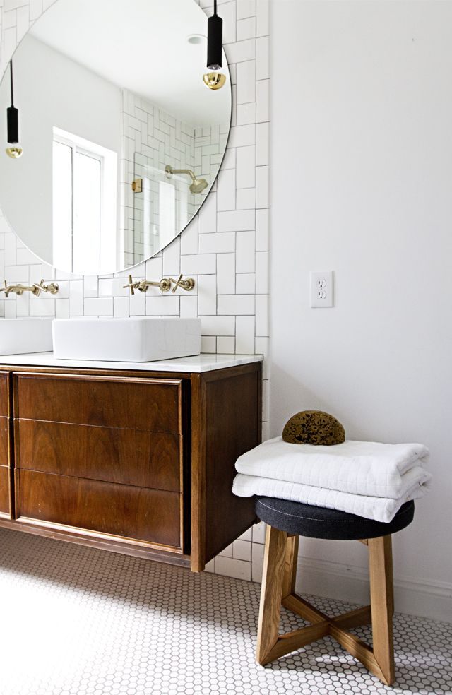 Lovely Stool Bathroom Contemporary - Bathtub for Bathroom Ideas ...